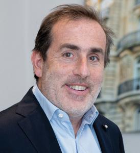 Jean-Yves Chicheportiche